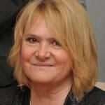 Jane B. Sæthre