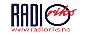 Banner - Radio Riks
