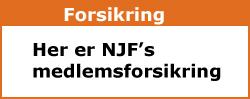 NJFs medlemsforsikring