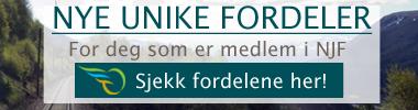 banner, jpf_forsikring