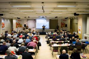 Kartellkonferansen