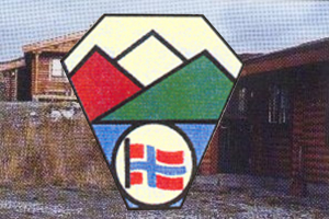 njt_hytte