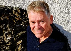 Kjell Atle Brunborg går av som forbundsleder etter 43 år i LO. Foto: Nina Hanssen