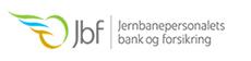 Medlemsfordeler - JBF
