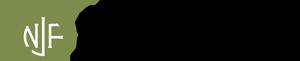 Norsk Jernbaneforbund | NJF Logo